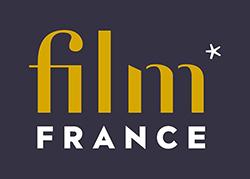 Logo Film France