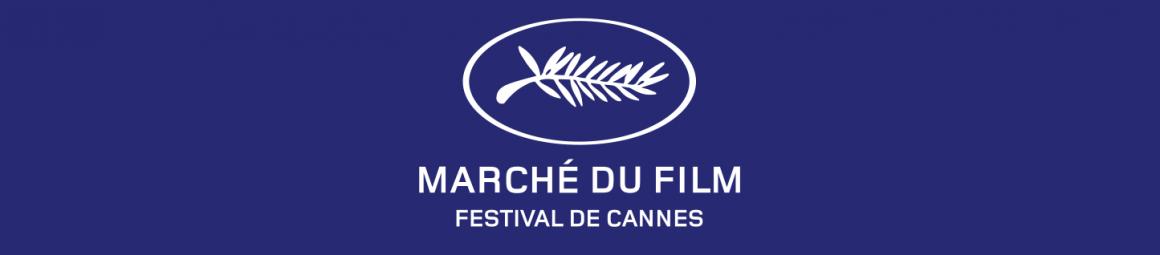 Marche du film Cannes