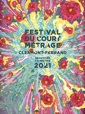 Festival-Clermont-Ferrand